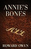 Annie's Bones