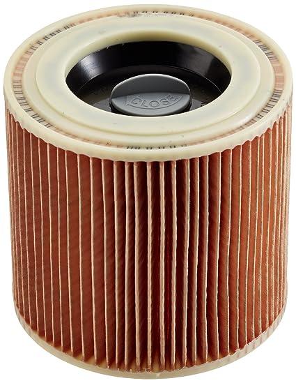 Amazon.com: Karcher 6.414 – 552.0 nuevo Hoover de repuesto ...
