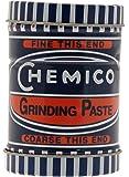 Chemico 0331A Pâte abrasive pour valves 110 g
