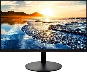 "Planar 22"" LCD Monitor (PLN2200), 998-1329-00,black"