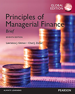 Business law with ucc applications student edition 13th edition principles of managerial finance brief global edition fandeluxe Image collections