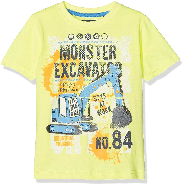 Blue Seven Kl KN, T-Shirt Bambino 802062 X