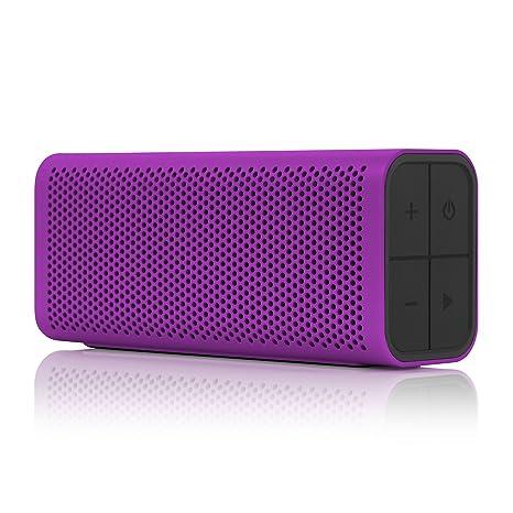 The 8 best braven 705 portable wireless speaker review