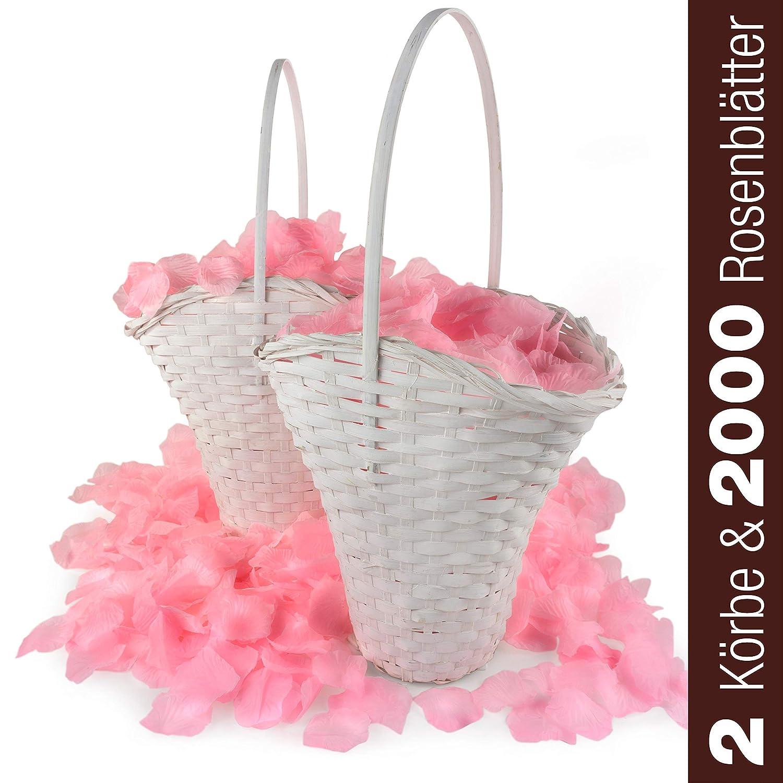 pétalos flores