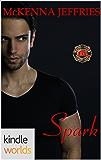 Dallas Fire & Rescue: Spark (Kindle Worlds Novella)