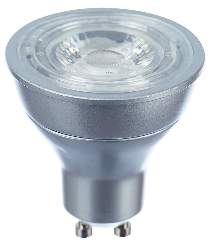 5.5w (50w) LED GU10 Ampoule