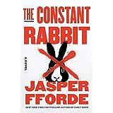 The Constant Rabbit: A Novel