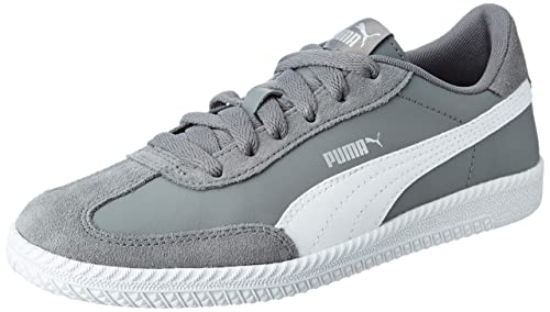 Puma Unisex s Astro Cup SL Sneakers  Buy Online at Low Prices in ... a656452ff