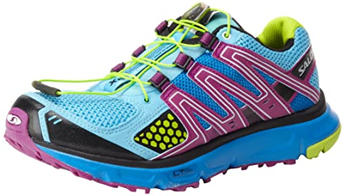 Salomon Women's XR Running Shoes