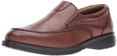 Dockers Men's Calamar Loafer