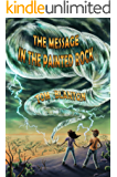 The Message in the Painted Rock (An Arthur and Marya Mystery Book 1)