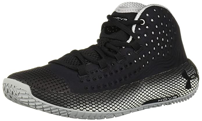 Under Armour Women's HOVR Havoc 2 Basketball Shoe