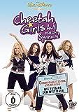 Cheetah Girls - Auf nach Spanien