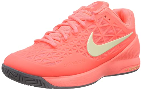 Nike Zoom Cage 2 3018d767088