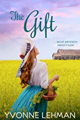 The Gift Paperback