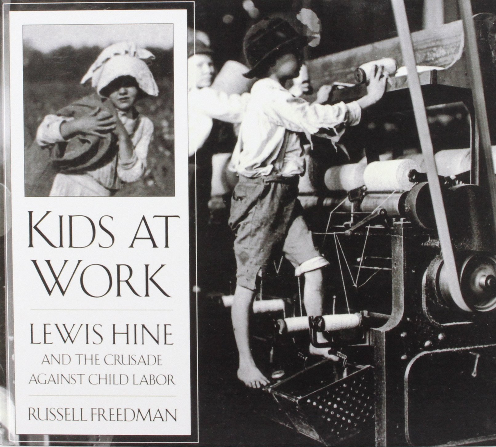 kids-at-work-lewis-hine-and-the-crusade-against-child-labor
