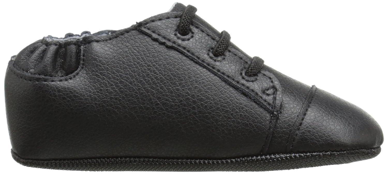 Infant//Toddler Robeez Basic Brian Shoe