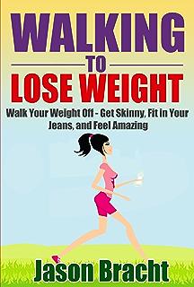 Diet plan no supplements