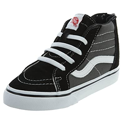 vans chaussures jd uk