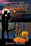 The Halloween Promise: Haven Harbor 2