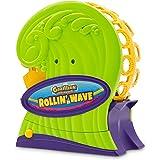 Gazillion Rollin' Wave