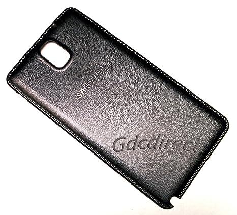 Amazon.com: Batería Original Samsung Galaxy Note 3 N900 ...