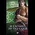 Le Chevalier des Highlands: Le Clan Murray, T2