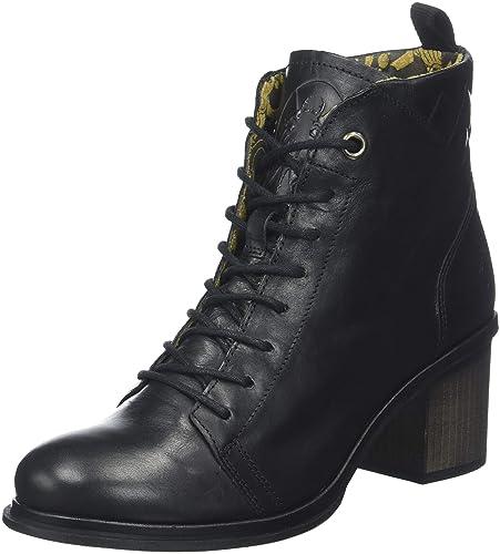 sneakers for cheap feff4 e091c 81khroH6ckL. UY500 .jpg