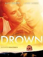Drown (OmU)