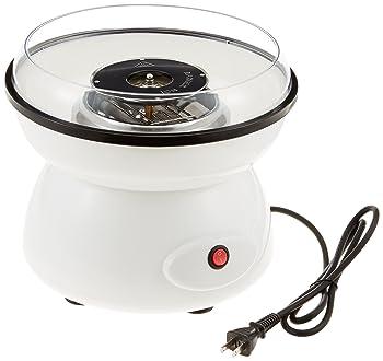 AZUMA 400-Watts Cotton Candy Machine