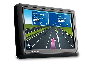 GPS POUR GARMIN GRATUITEMENT 1490T TÉLÉCHARGER VOIX