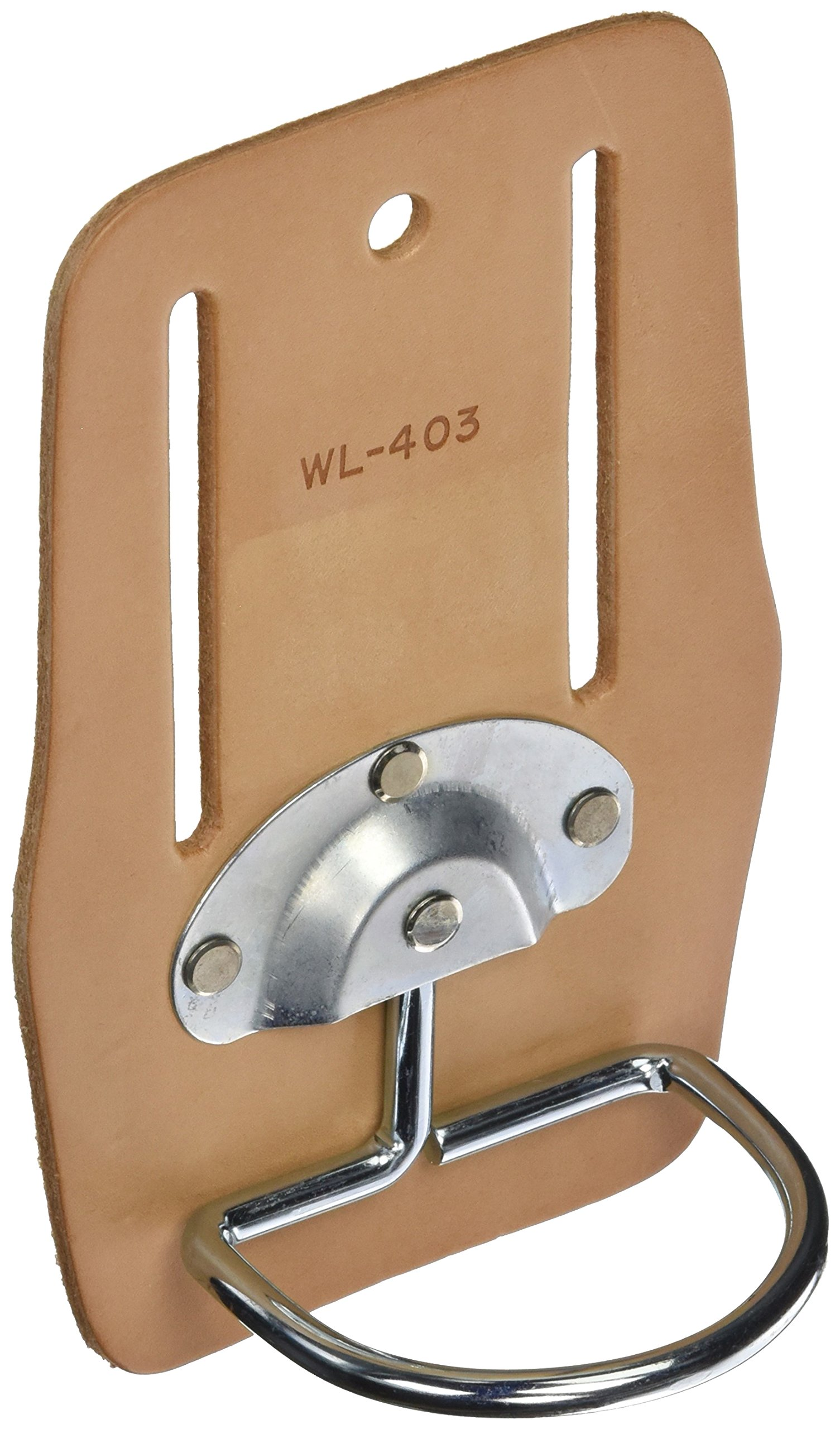Kraft Tool WL403 Hammer and Hatchet Holder