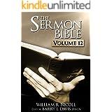 The Sermon Bible -- Volume 12