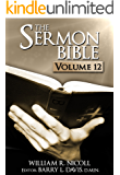 The Sermon Bible -- Volume 12