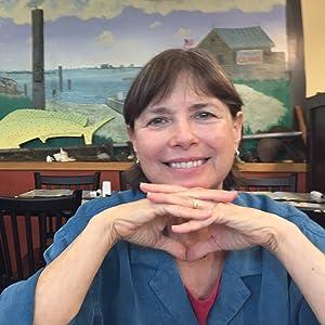 Barbara Weisberg