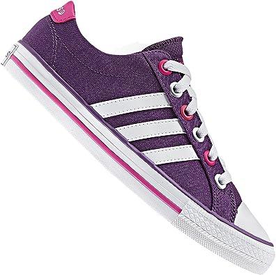 adidas vlneo 3 stripes lo off 69% - www.usushimd.com