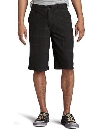 b498b5068a Amazon.com: O'Neill Men's 22 Inch Outseam Classic Walk Short: Clothing