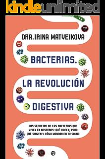 Salud pura eBook: Irina Matveikova: Amazon.es: Tienda Kindle