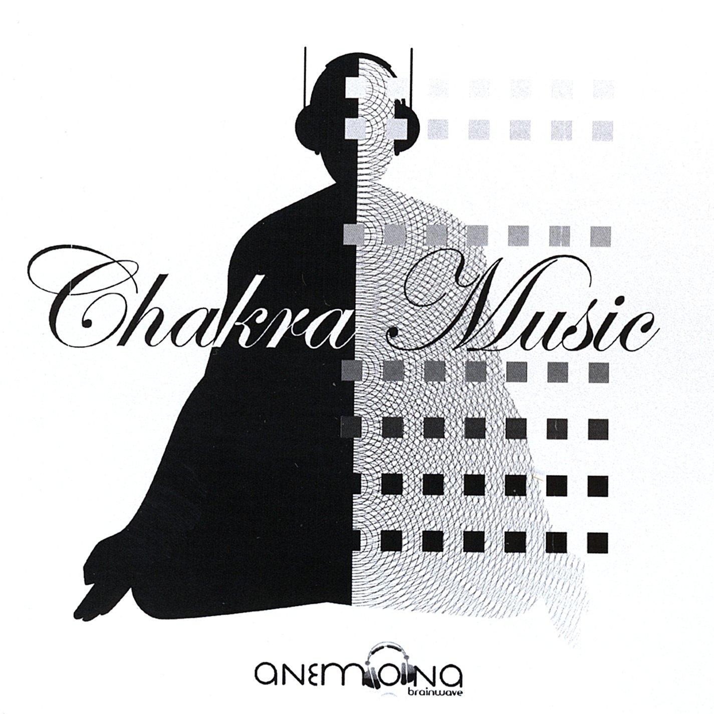 Chakra Music                                                                                                                                                                                                                                                    <span class=