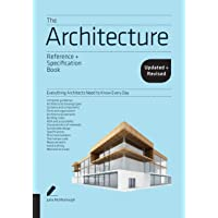 The Architecture Reference & Specification Book updated & revised: Everything Architects Need to Know Every Day