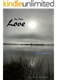 My Dear Love: a novella