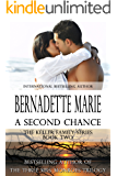 A Second Chance (The Keller Family Series Book 2)