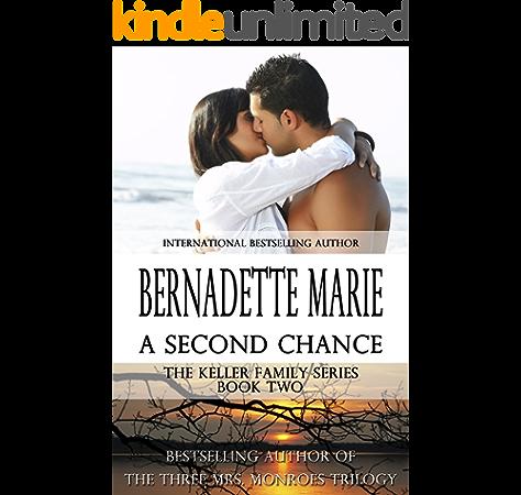 The Executive S Decision The Keller Family Series Book 1 Kindle Edition By Marie Bernadette Literature Fiction Kindle Ebooks Amazon Com
