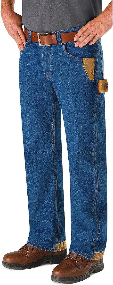 Ropa De Hombre Para Hombre Clasico Confort Loose Fit Algodon Jeans Black Stretch Denim Pantalones Sueltos Ropa Calzado Y Complementos Aniversarioqroo Cozumel Gob Mx