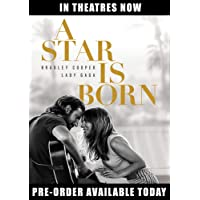 Star Is Born, A: Special Edition (Bilingual)