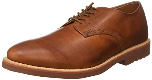 Mens George Brogues WALKOVER JnBT18Tv6