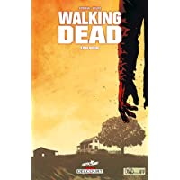 Walking Dead - T33: Épilogue