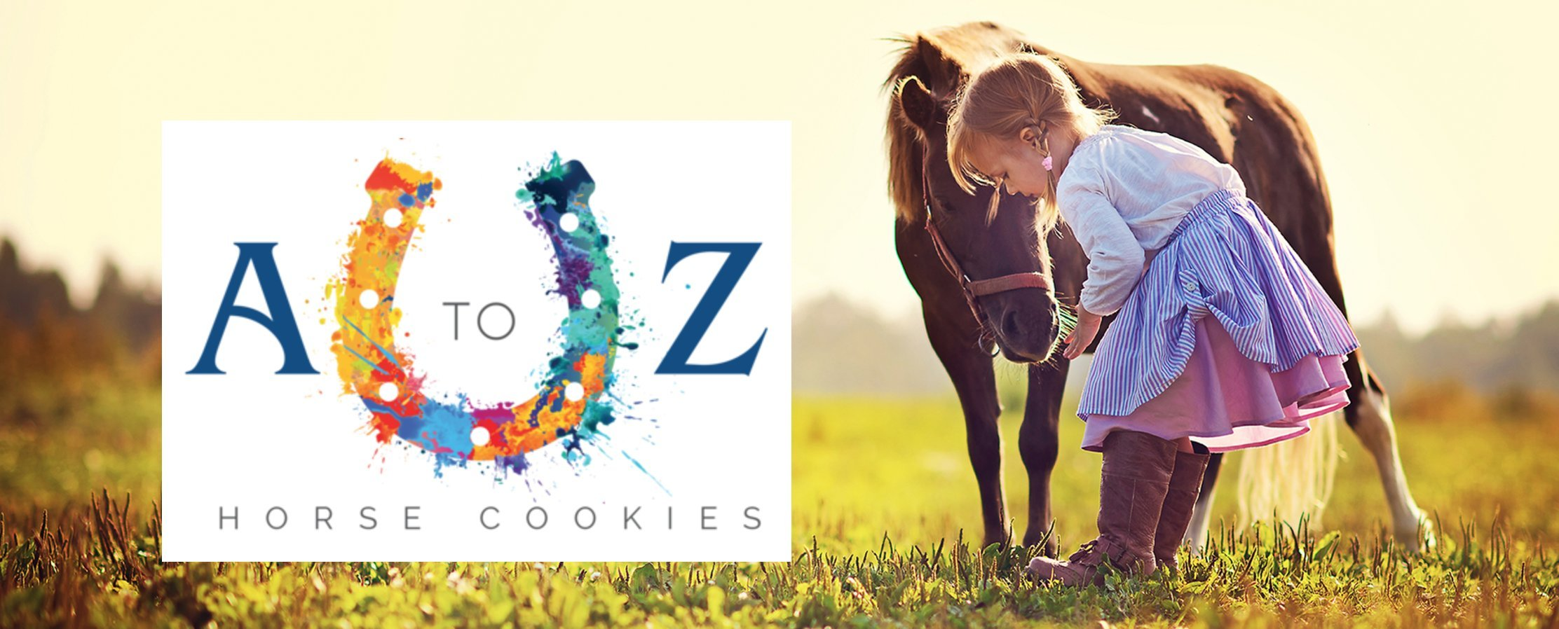 Horse Cookie Treat: Original Flavor by A to Z Horse Cookies, Low Carb Low Sugar Softer Treats, Organic, Great For All Horses And Excellent For Those With Metabolic Conditions, 4.5 lbs Jar by A to Z Horse Cookies (Image #4)