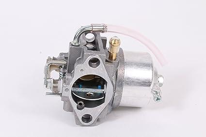 Carburetor For Kawasaki FC420V FC400V Replace15003-2154 15001-2972 15003-2153