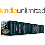 Mail Order Bride: 30 Marvellous Brides Mega Book (Clean and Wholesome Western Historical Romance): 30 Clean Mail Order Bride Romances
